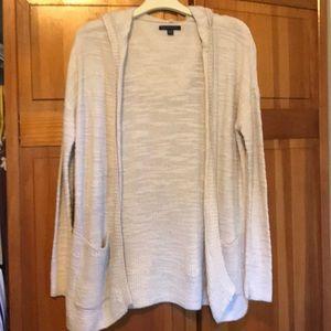 American eagle long sweater size XS